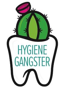 Hygiene Gangster