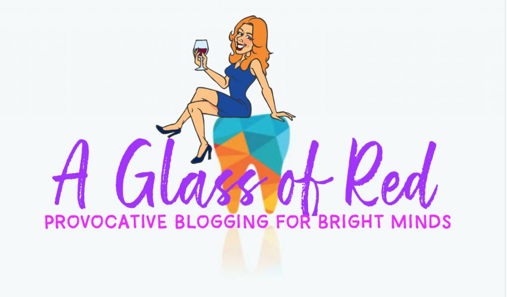 katrina-sanders-blog