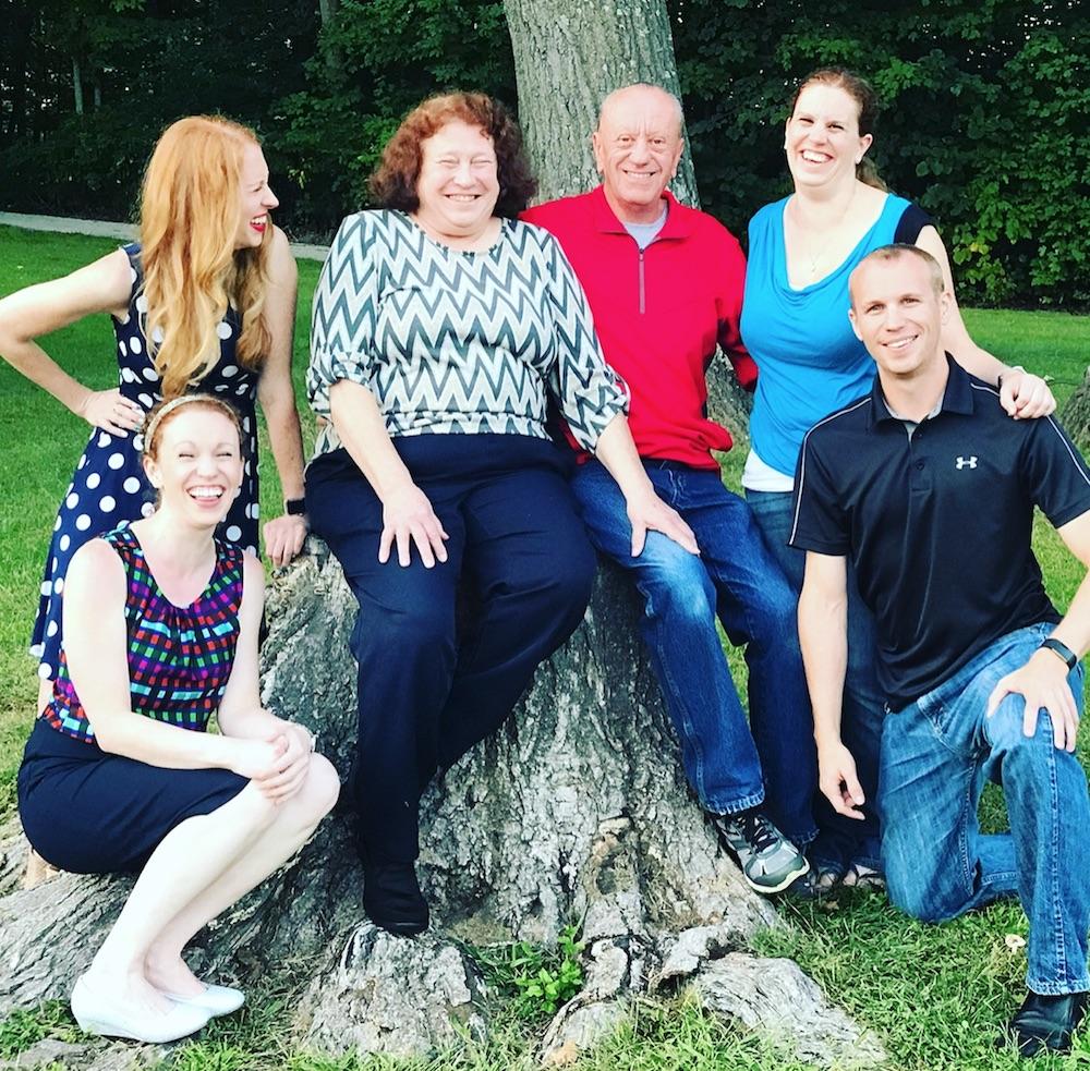 katrina-sanders-family