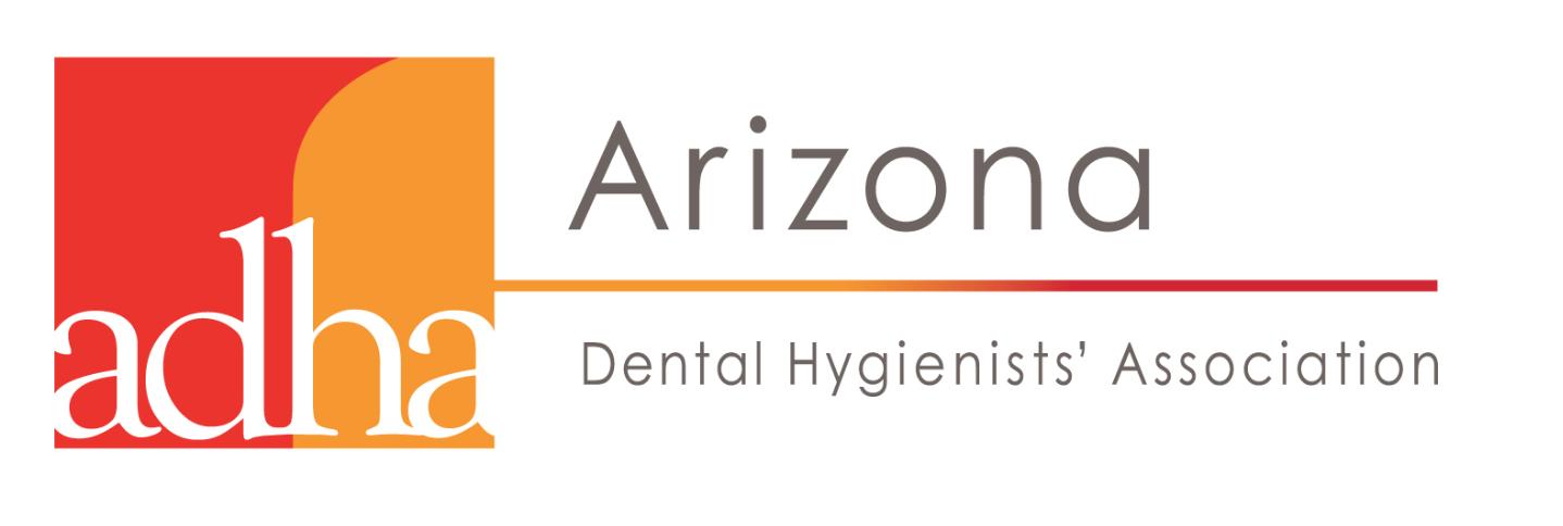 Dani Dental
